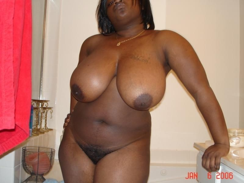 black sexy (9)