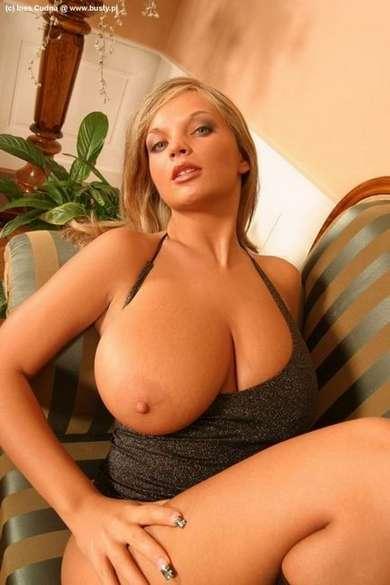 blonde big tits (7)