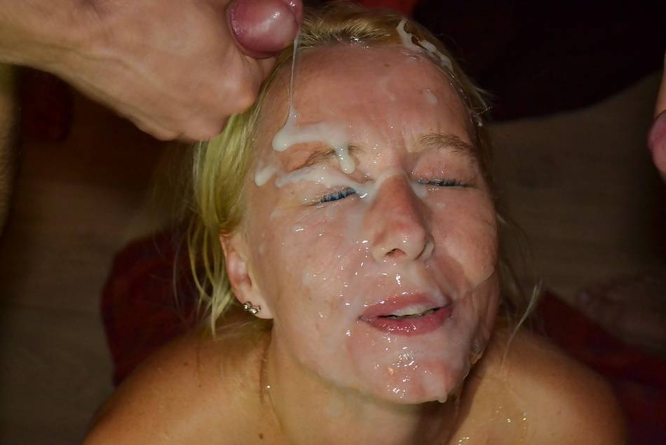 son and mother fuck in the shower