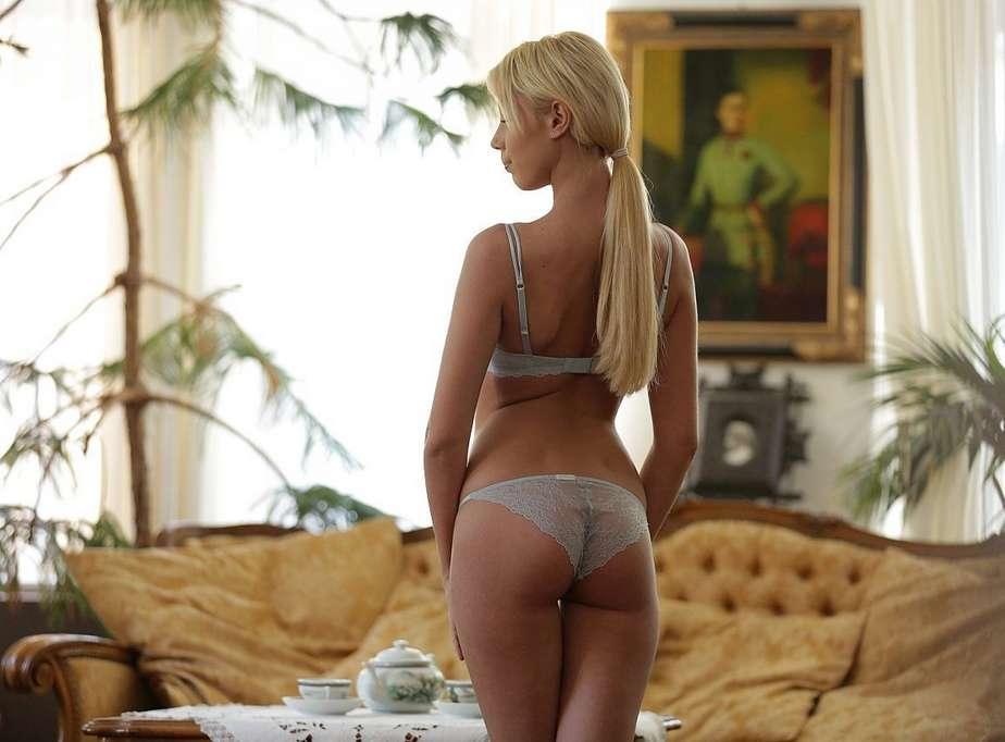 blonde sodomie noir (12)