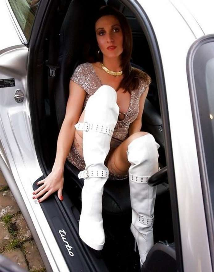 bottes blanches (18)