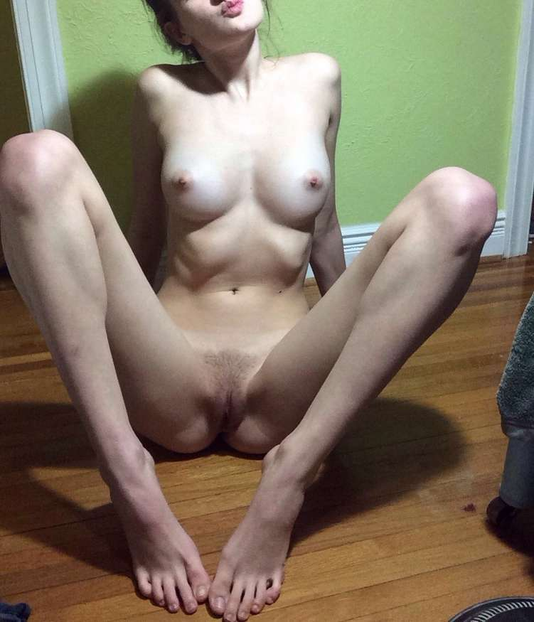 chatte sexy elisa (1)