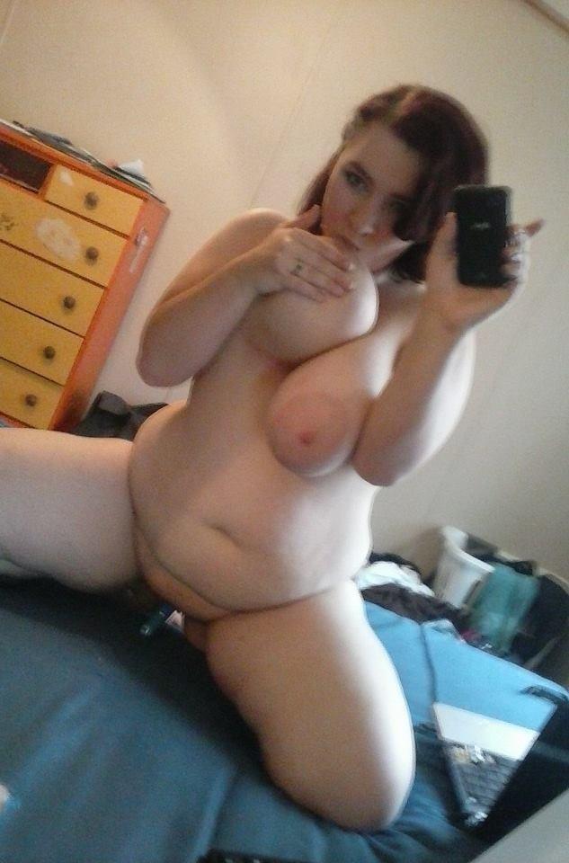 chubby sexy (11)