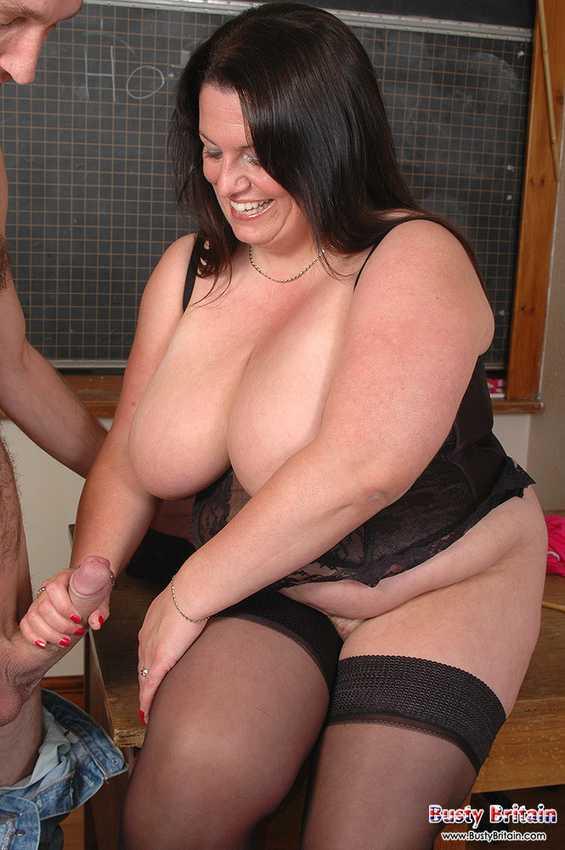 chubby sexy (4)