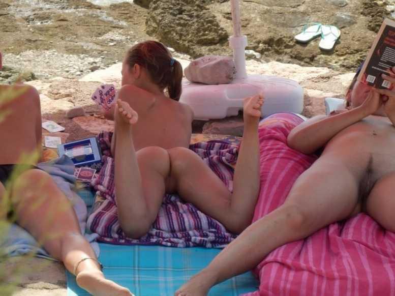 scène de sexe dailymotion sexe naturiste