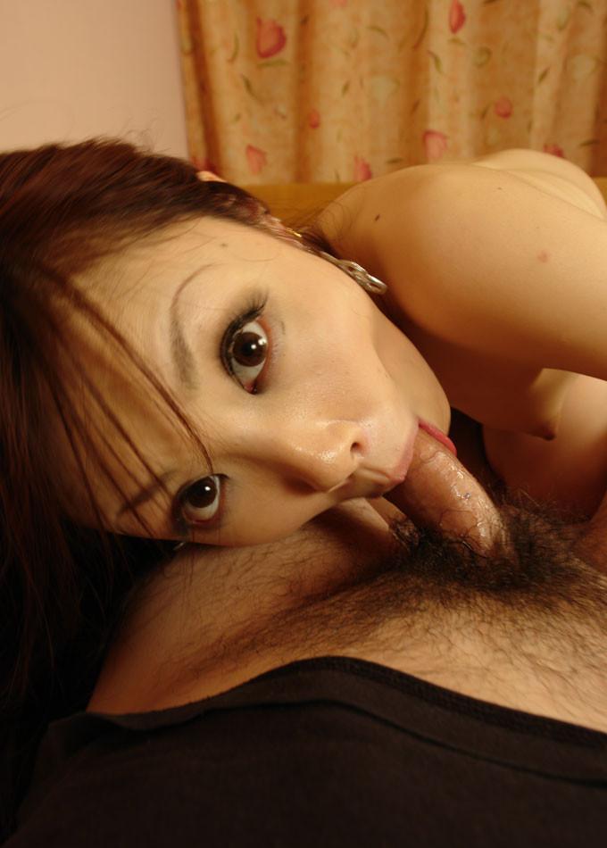 couple thai baise (9)