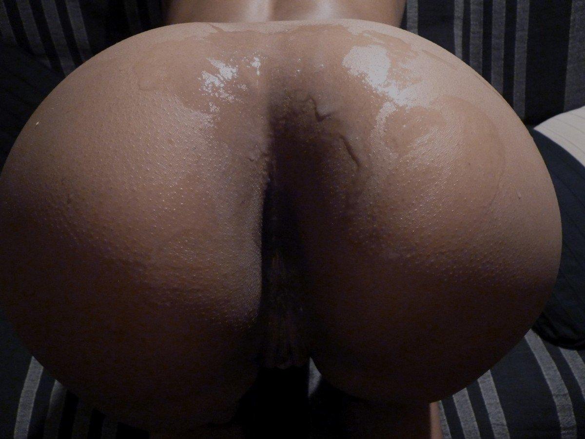 SPERME BOIRE - Bareback Sperme Chaud: 1er Tube Vido Gay