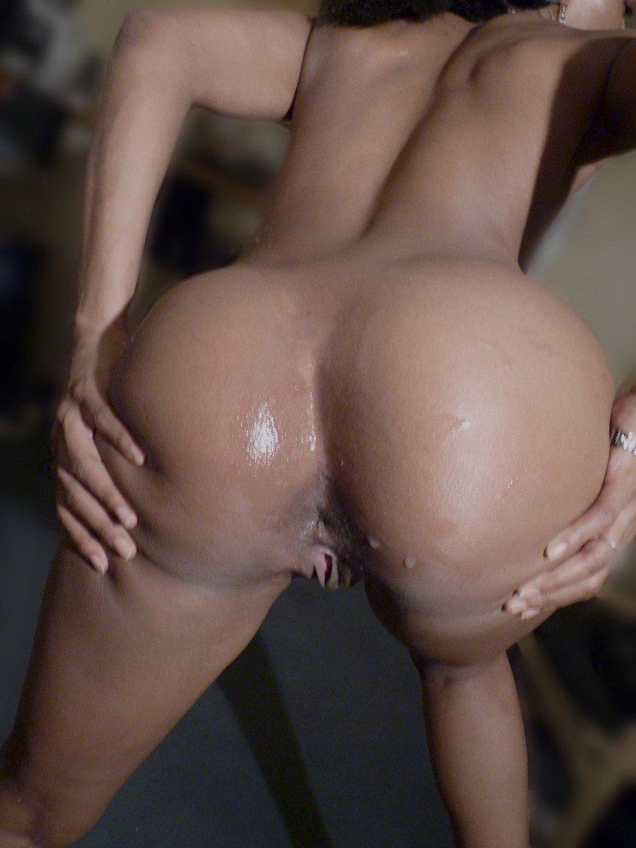 femme enceinte gros seins du sperme plein le cul