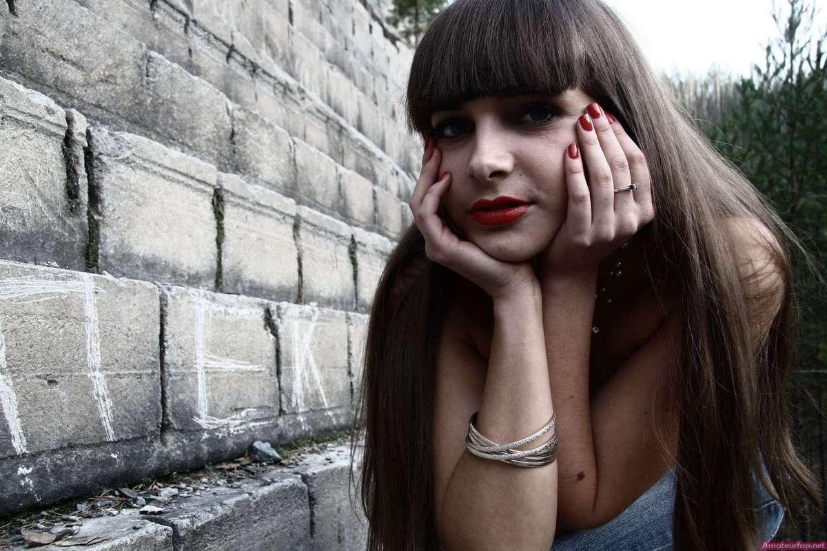 etudiantes seins nus (6)
