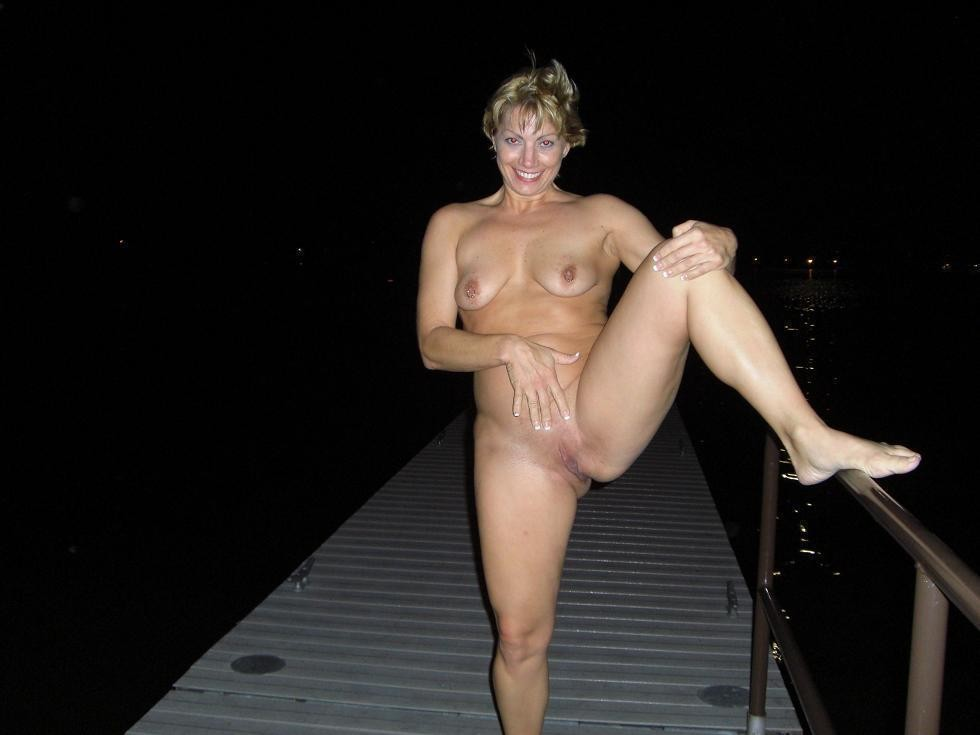 exhibe chatte rasee (1)