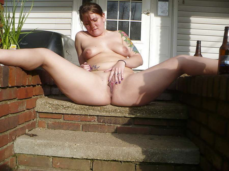 exhibe chatte rasee (16)