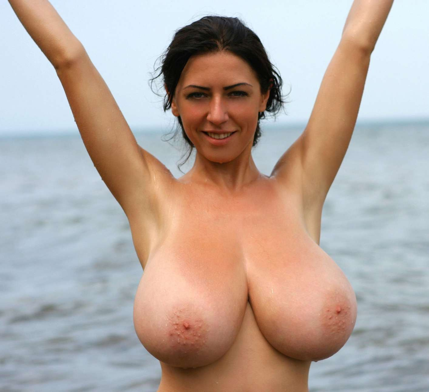 crazy girls nude with big sexe boobs