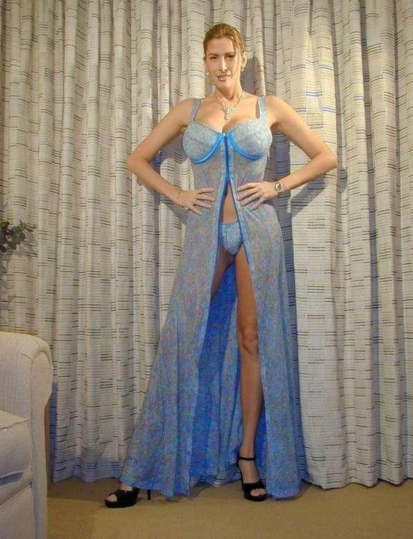 Femmes coquines en lingerie plus que sexy ;)