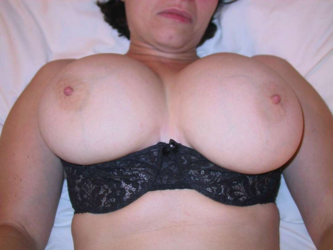 gros nibards salopes (4)
