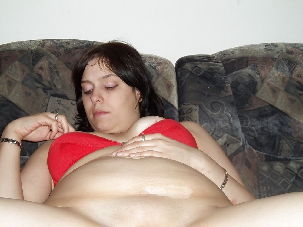grosse brune (3)
