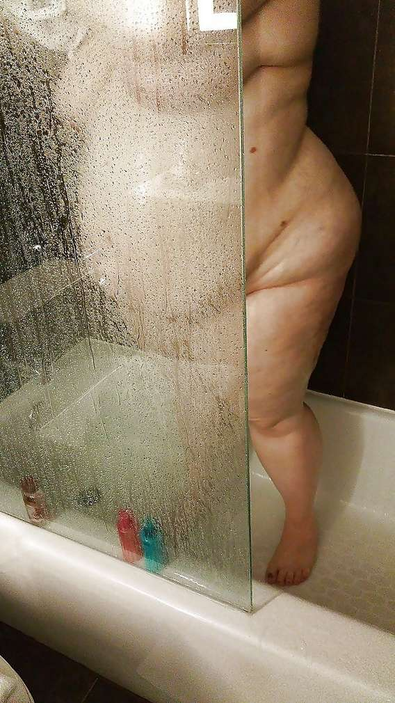 grosse douche (1)