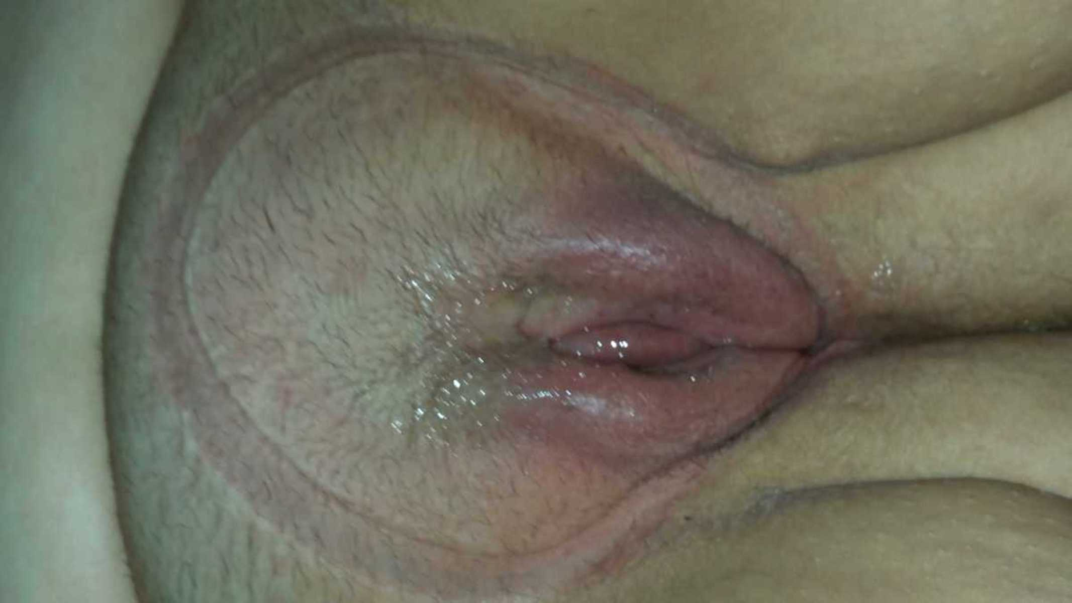 pink porn pussy star
