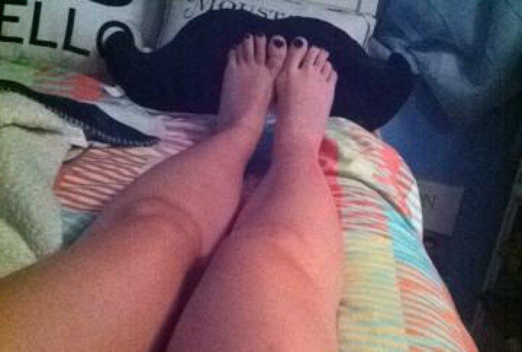 jeune salope pied sexy (2)