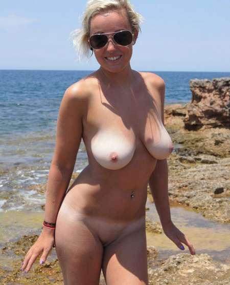 lunettes soleil big boobs (2)