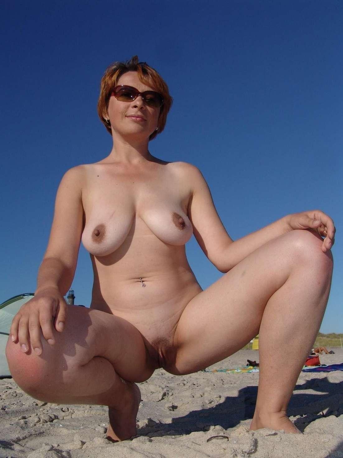 lunettes soleil big boobs (20)