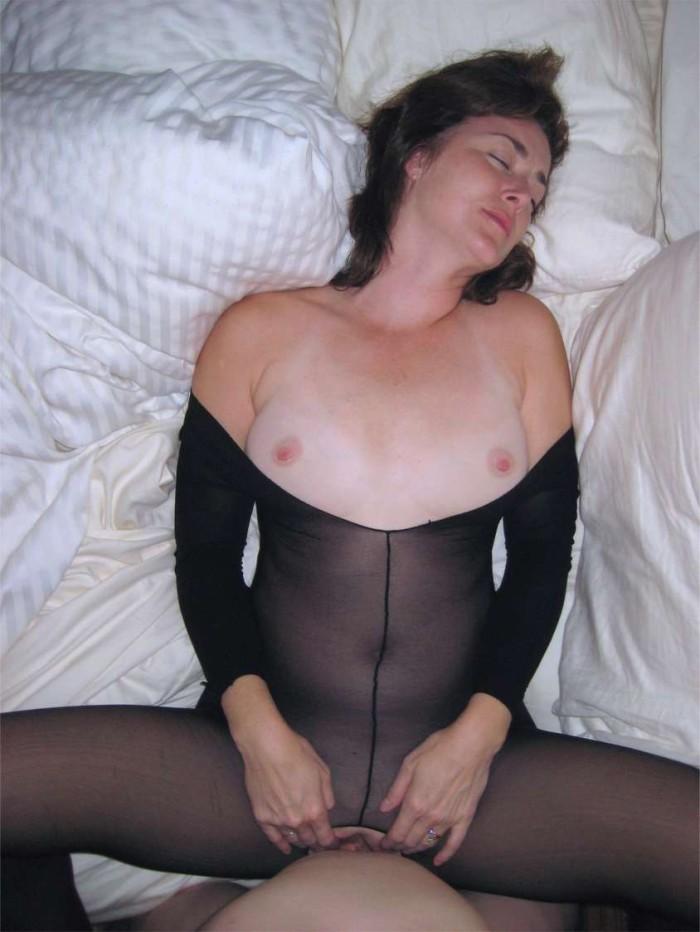 des maman salope sexy amateurs
