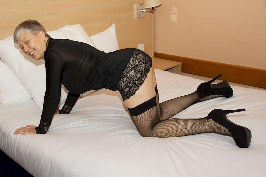 Français Sexe mamie film sexe amateur