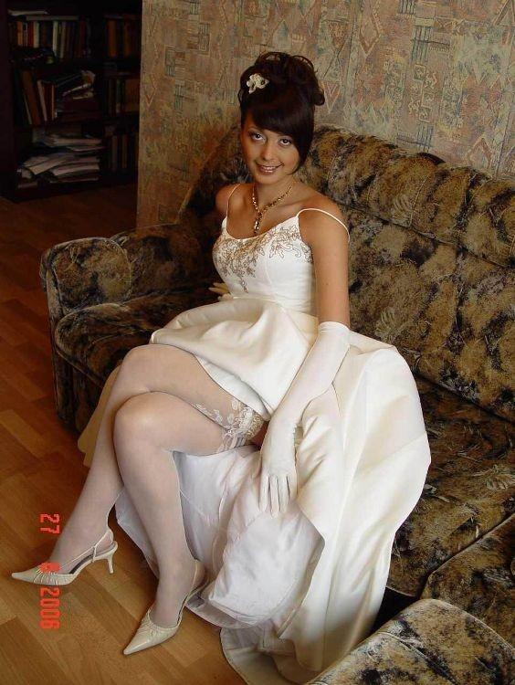 mariee coquine (9)