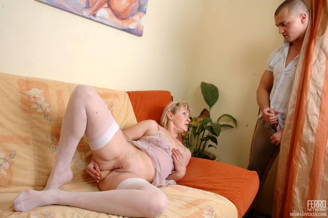 mature anal (3)