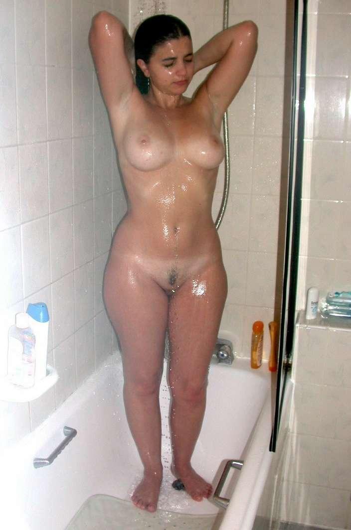 meuf sexy douche (10)