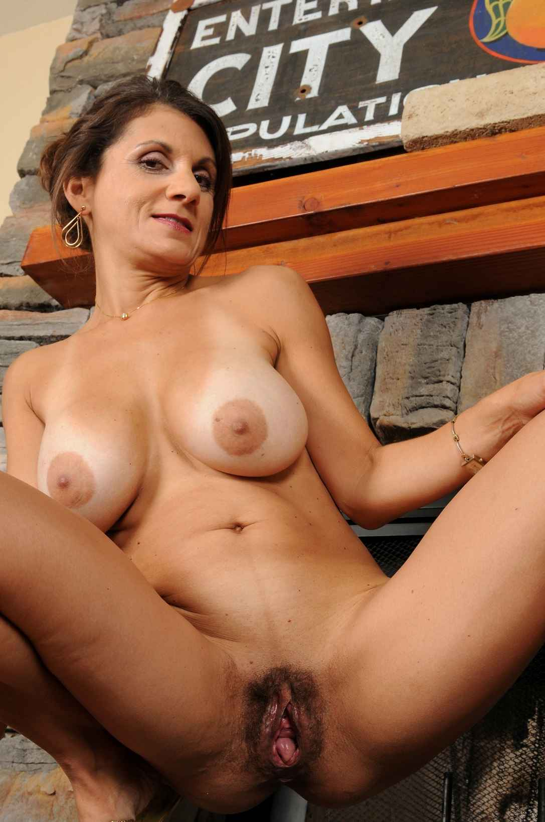 mature gros seins sexemodel narbonne