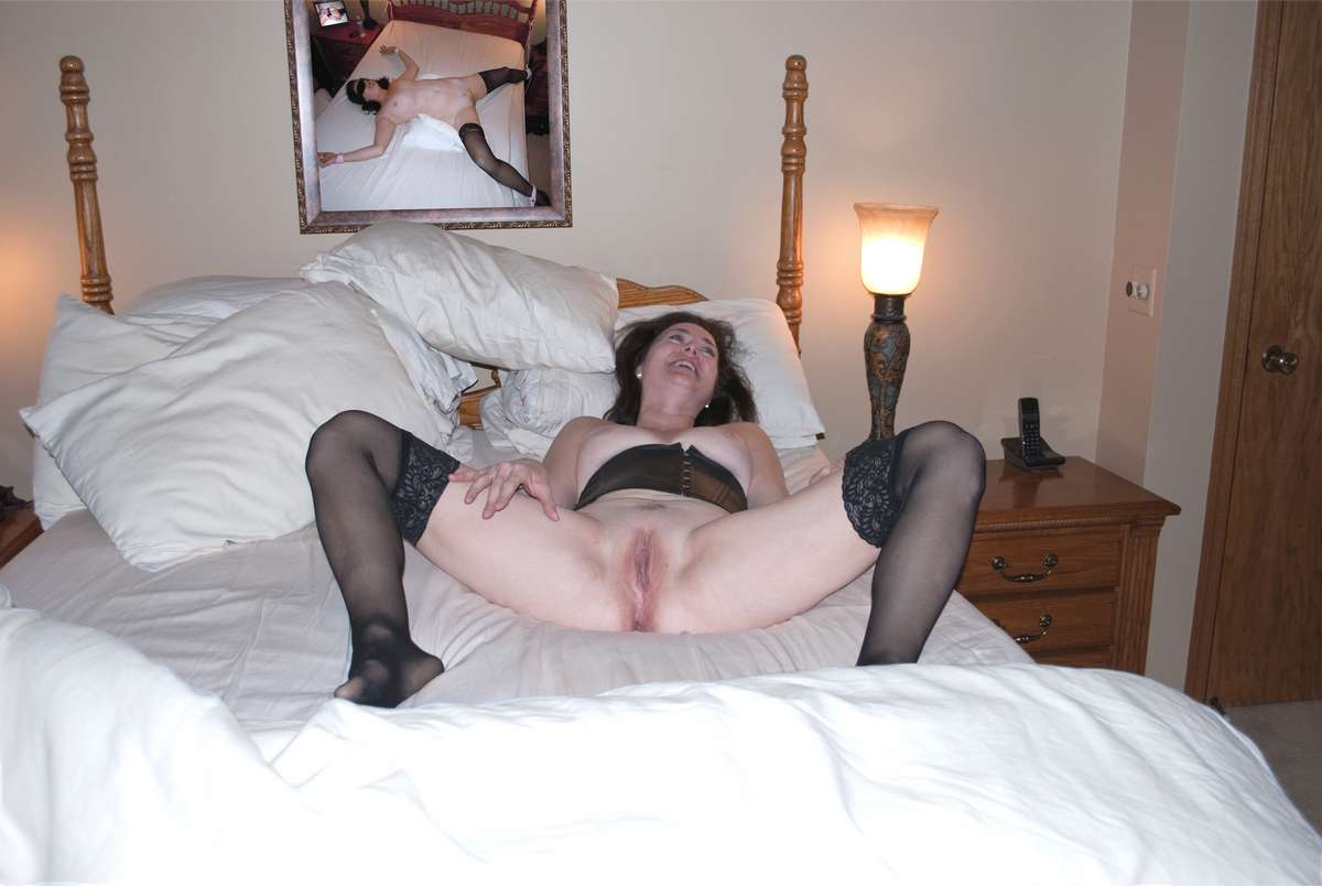 theme interesting, multiple facial cum videoss new sex images think, that