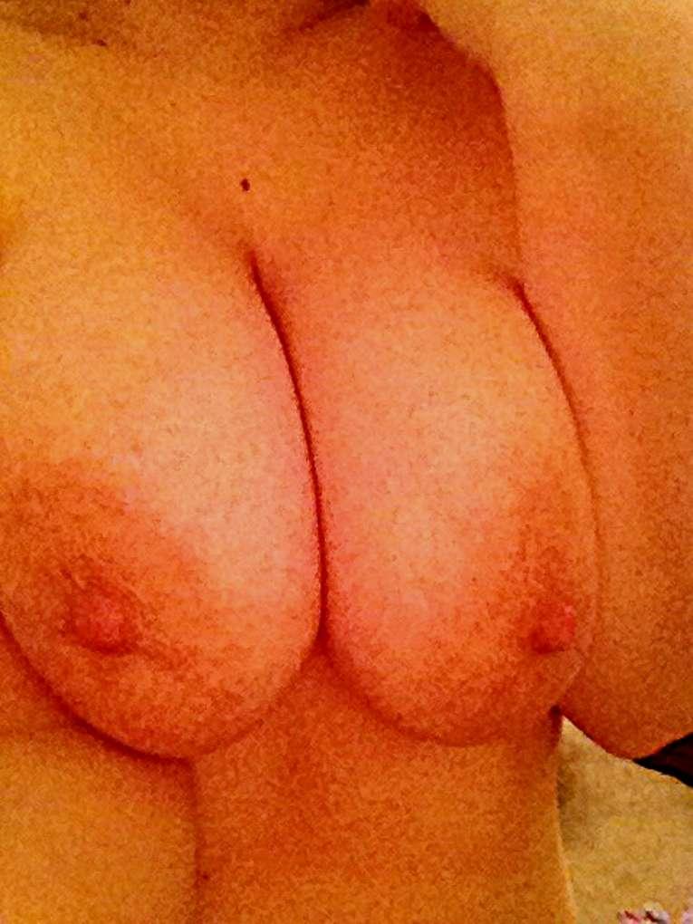 my big tits (3)