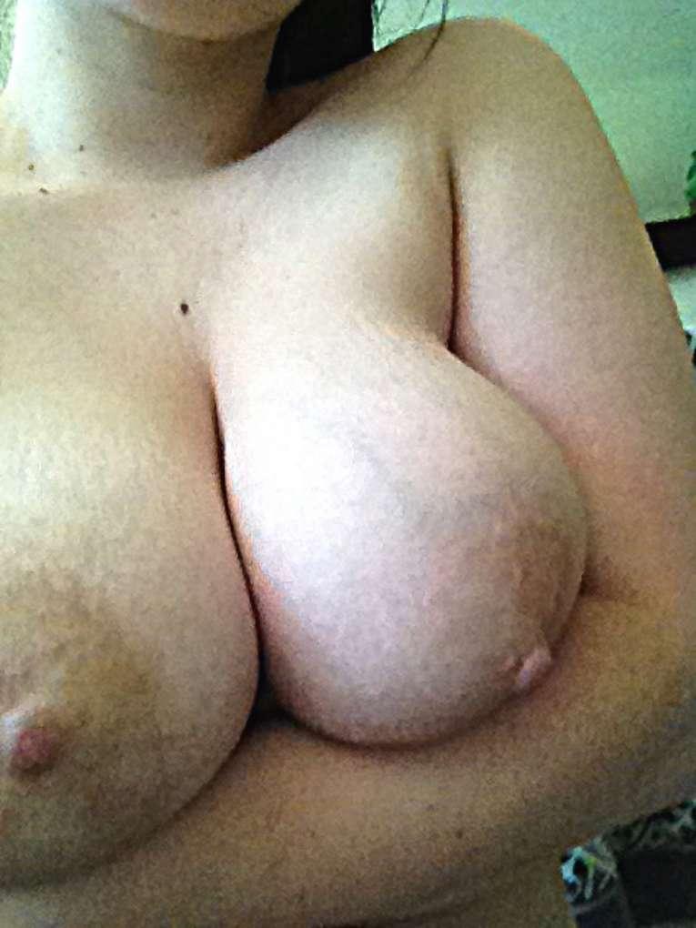 my big tits (7)