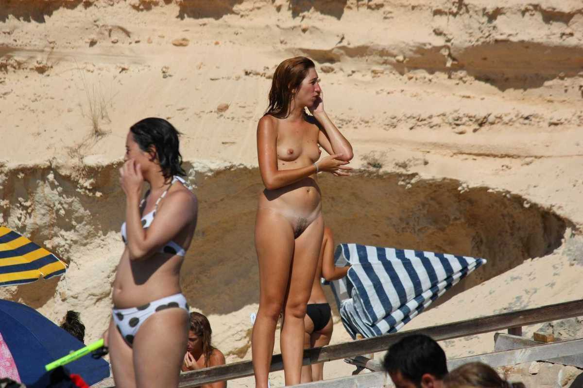 nude beach pictures com