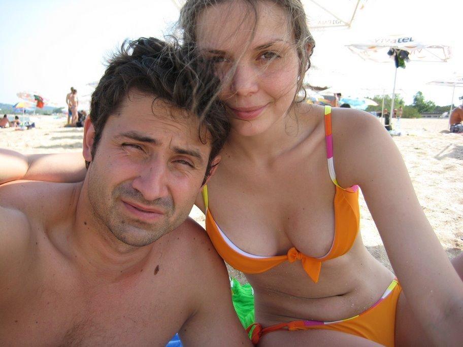 oops nichons bikini (9)