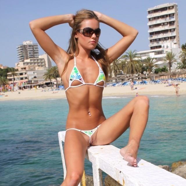 petit bikini sexy (2)