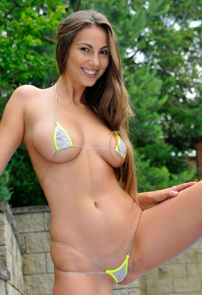 petit bikini sexy (21)