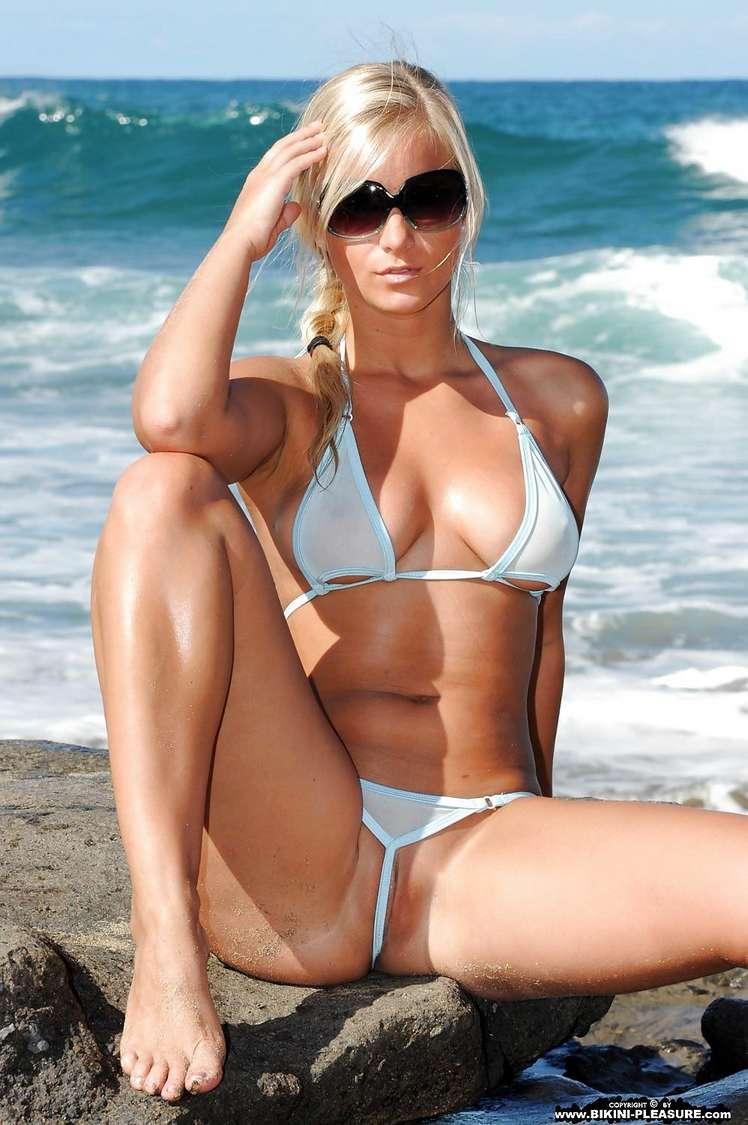 petit bikini sexy (23)
