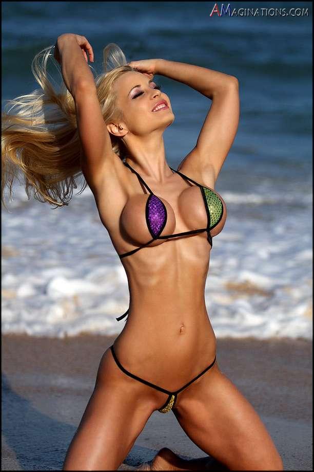 petit bikini sexy (4)