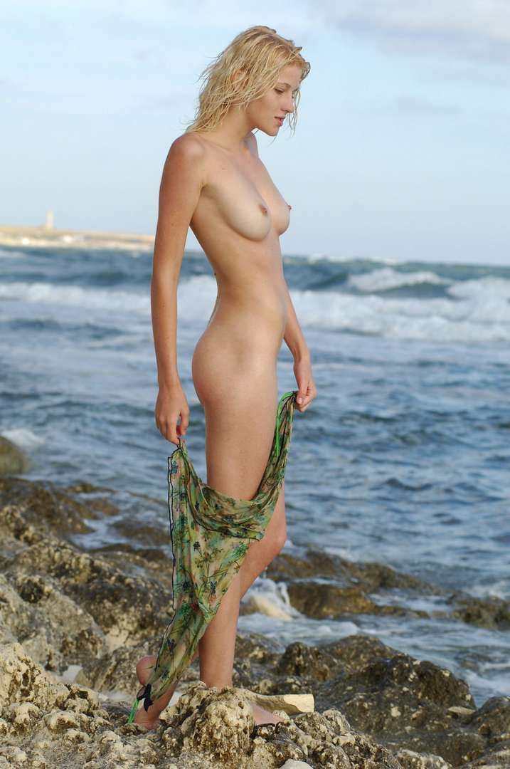 petits seins plage (3)