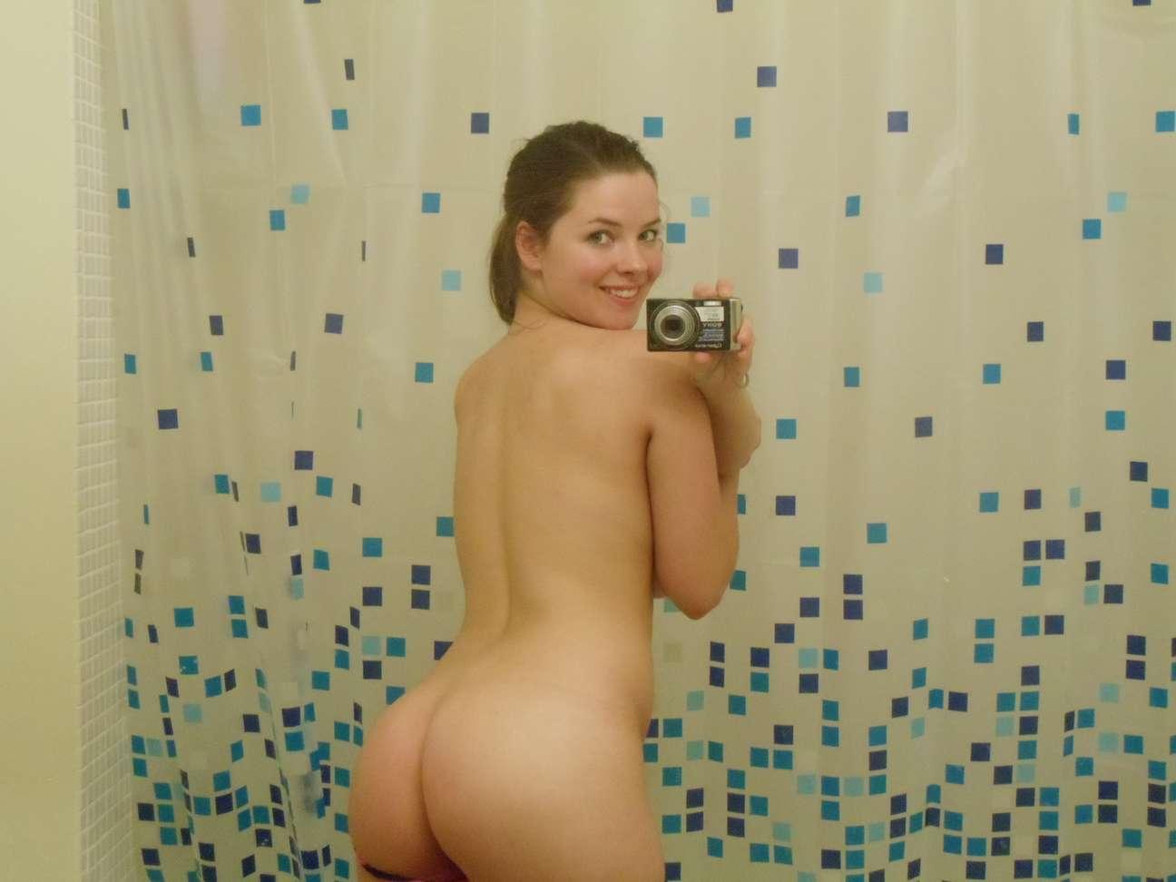 selfshot gros seins (28)