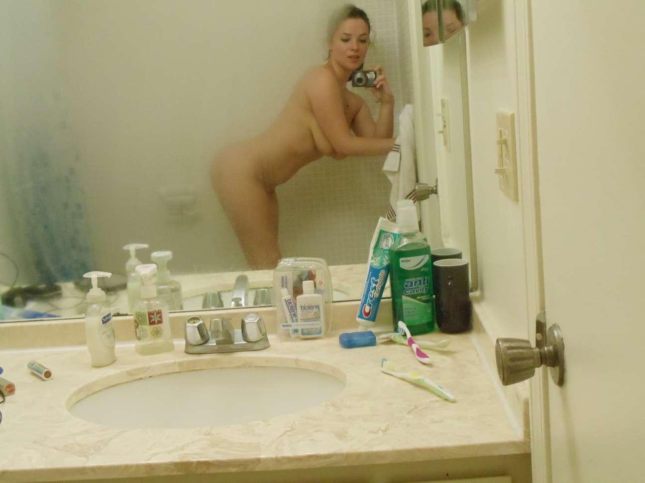 selfshot gros seins (31)