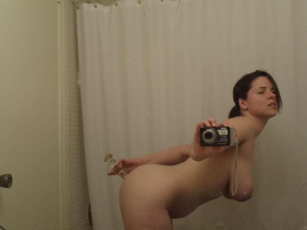 Real hidden camera nude girls