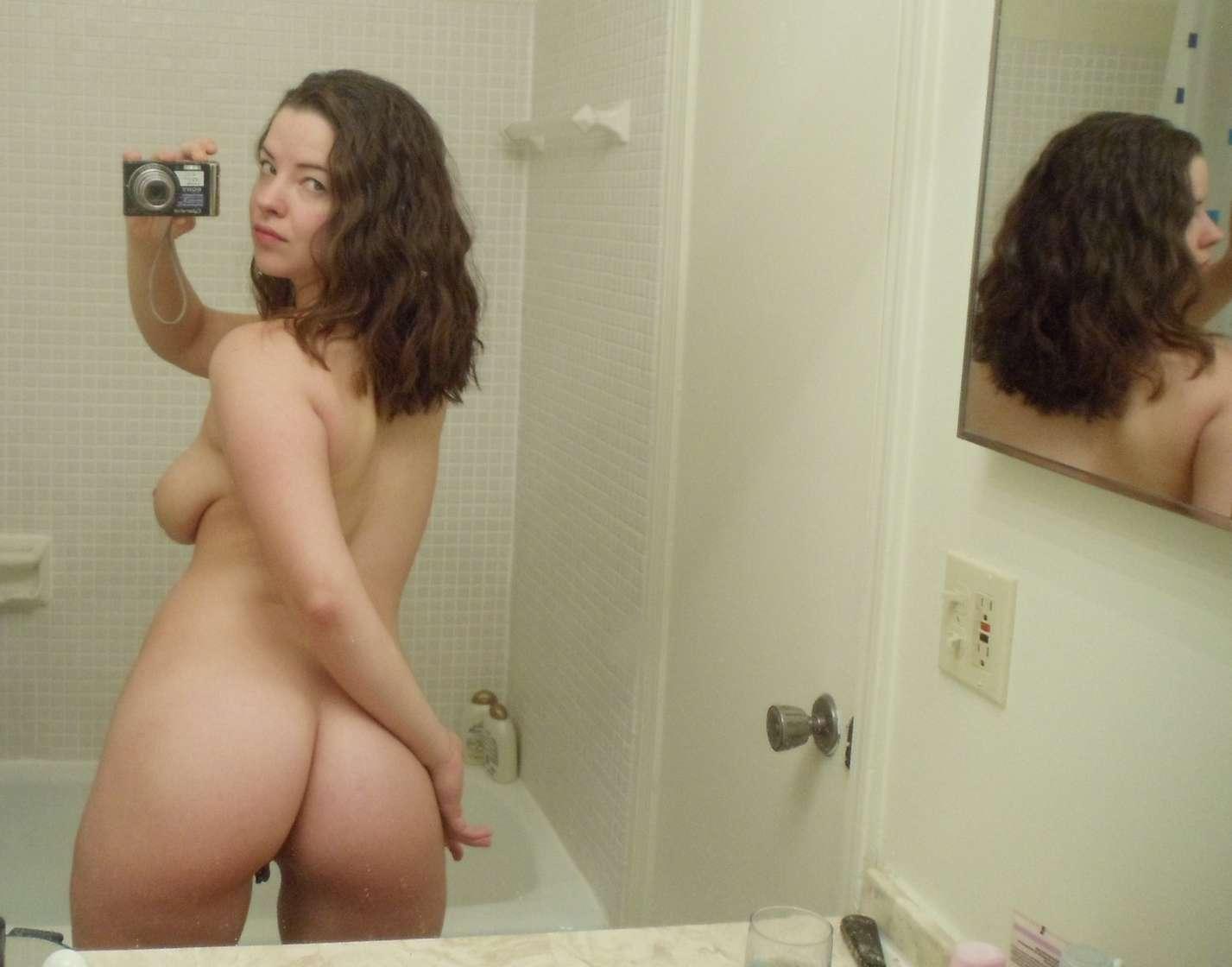 selfshot gros seins (7)