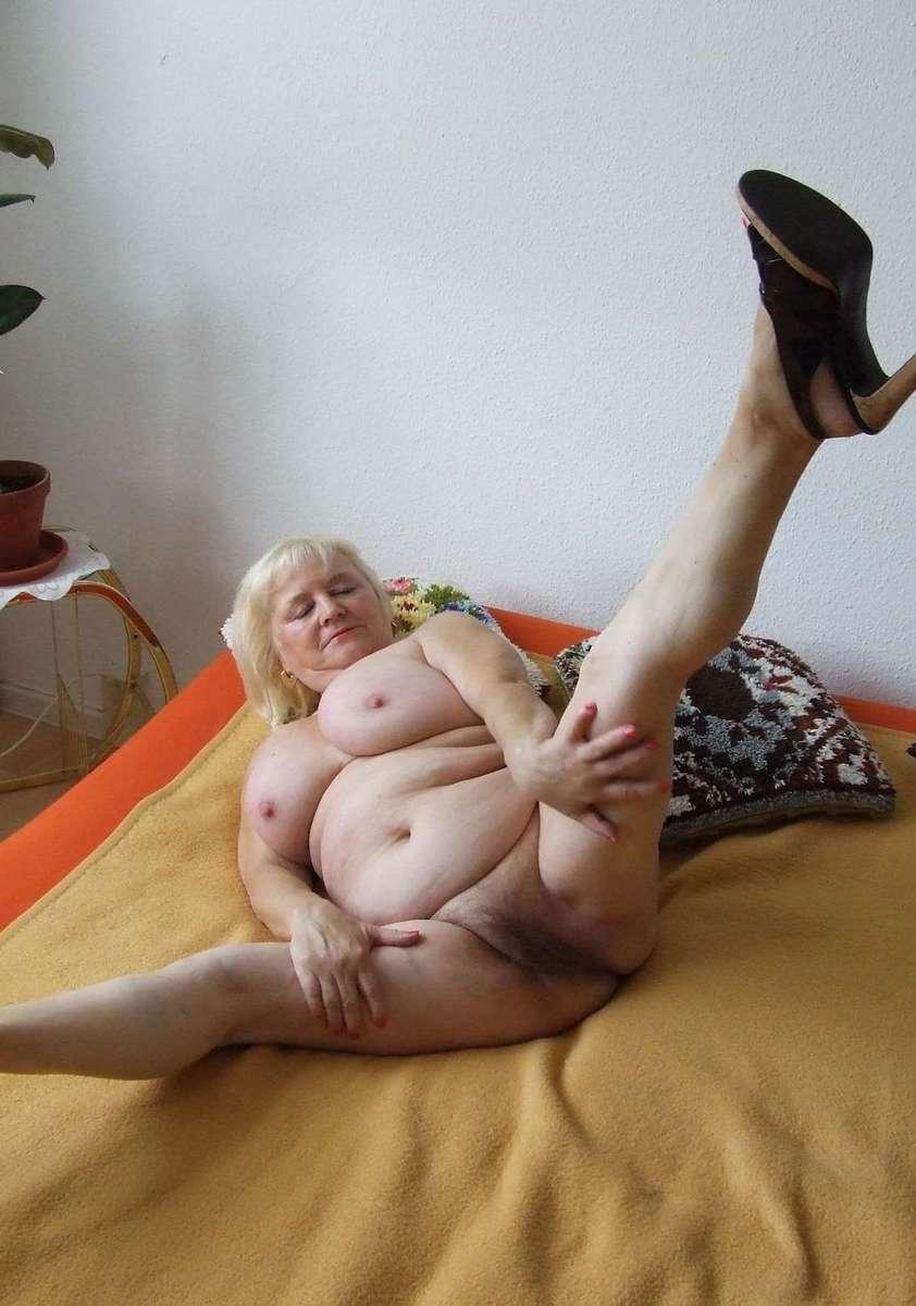 sexy granny (8)
