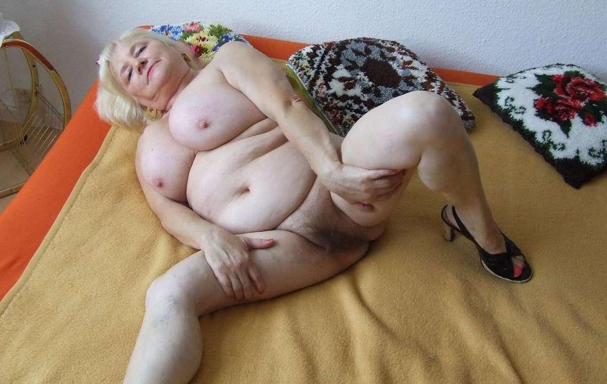 sexy granny (9)