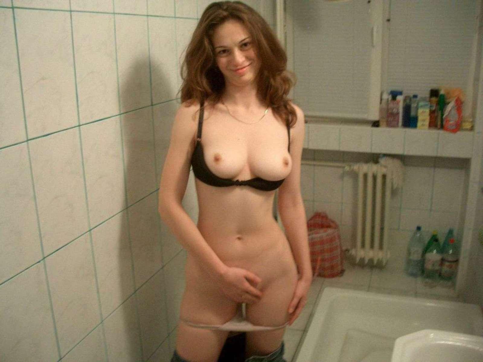 naked hot amatuer mums