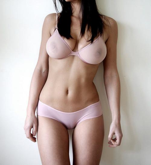 tetons pointent bikini (18)