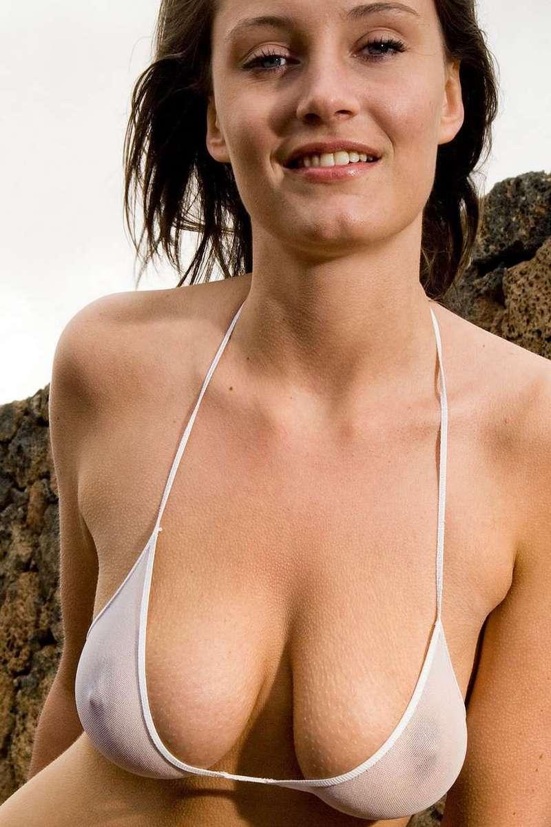tetons pointent bikini (3)