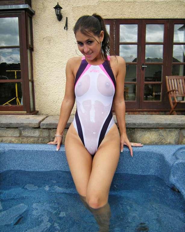 tetons pointent bikini (4)